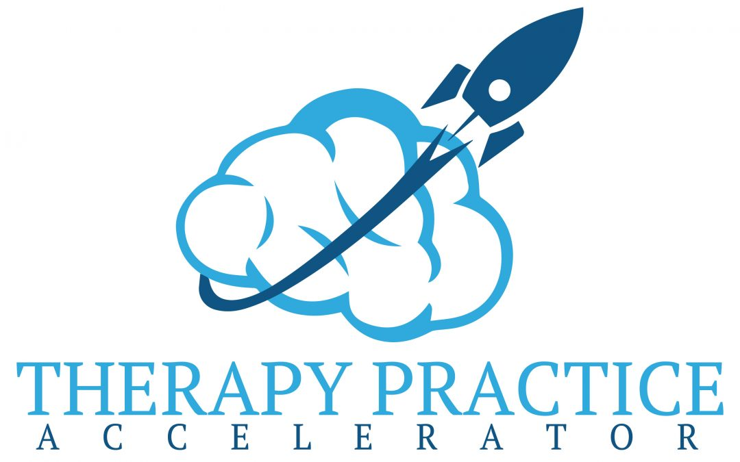 What Exactly is Therapy Practice Accelerator?