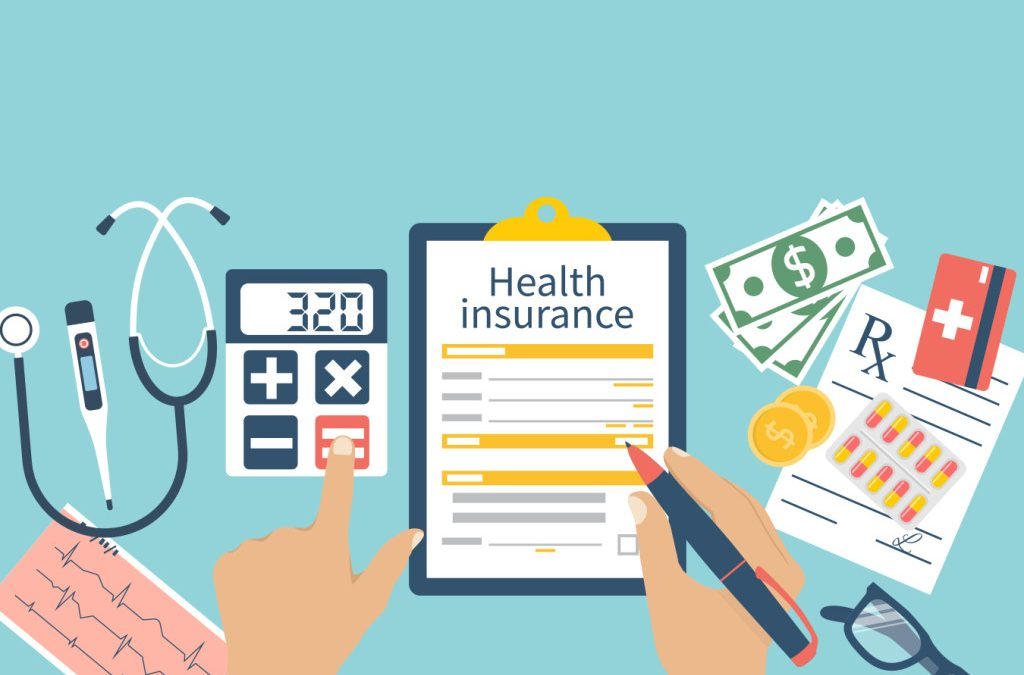 The Great Debate Over Insurance