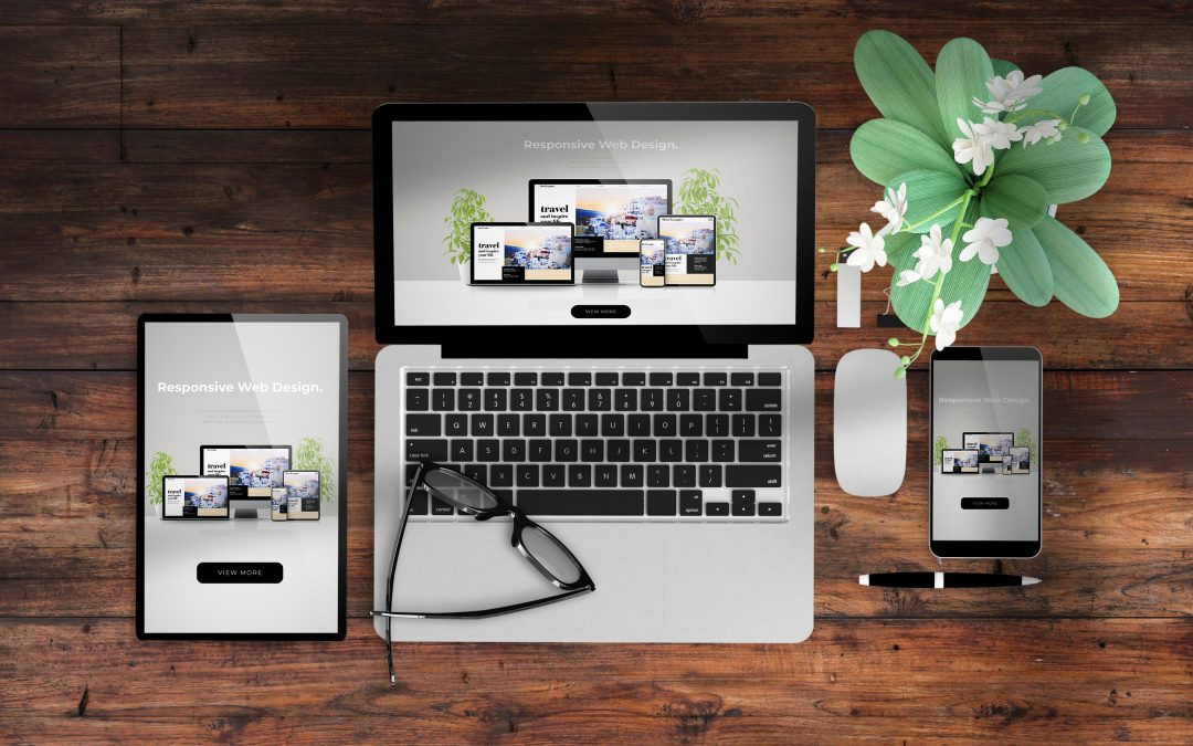 How to Know Whether Your Practice Website is a Disaster (and What to Do About It)